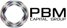 PBM Capital Group logo
