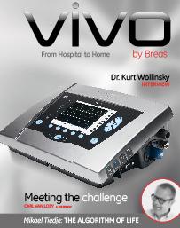 Журнал Vivo 60