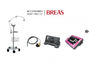 Accessories_Matrix